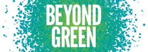 Beyond Green Youth Summit