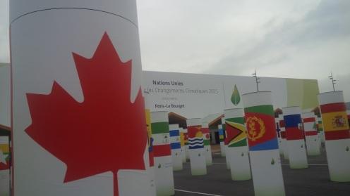 Canada logo - 2
