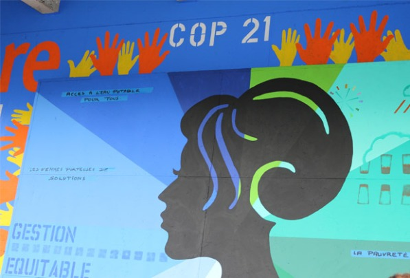 street-art-cop21-paris-2